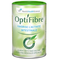 NESTLE Optifibre - 250g