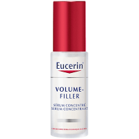EUCERIN Volume Filler Sérum Concentré