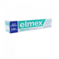ELMEX Sensitive Dentifrice - 100ml