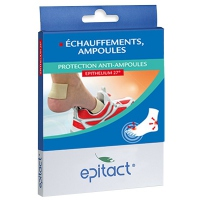 EPITACT Protection Anti-ampoules