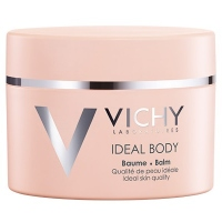 VICHY Ideal Body Baume