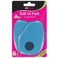 AIRPLUS Ball Of Foot
