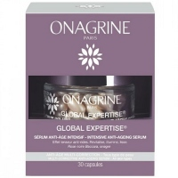 ONAGRINE Global Expertise Sérum