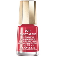 MAVALA Vernis Candy Apple 279