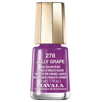 MAVALA Vernis Jelly Grape 278
