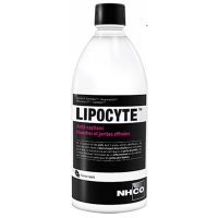 NHCO Lipocyte - 500ml