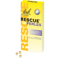 BACH ORIGINAL Rescue Perles