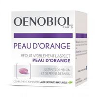 OENOBIOL Peau d'Orange