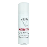 VICHY Déo Beauté Anti-transpirant Spray