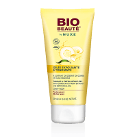 BIO BEAUTE by NUXE Gelée Exfoliante Tonifiante