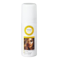 VITRY Shampooing Sec - 50ml