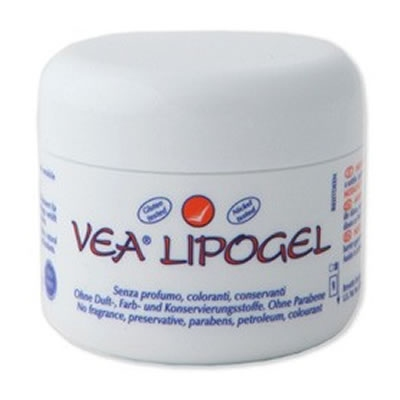 VEA Lipogel - 50ml