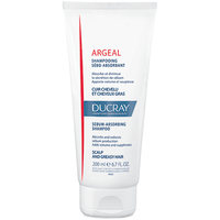 DUCRAY Argeal Shampooing Sébo-absorbant 150ml