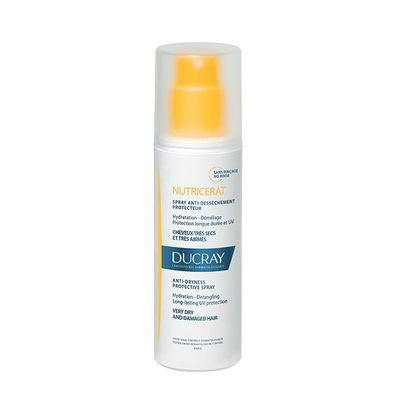 DUCRAY Nutricerat Spray Anti-Dessèchement 75ml