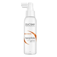 DUCRAY Neoptide Lotion Anti-chute Homme