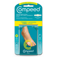 COMPEED Pansements Cors Hydratants