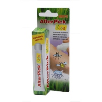 After Pick Kids Piqûres d'Insectes