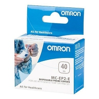 Omron Recharge pour Thermomètre Auriculaire
