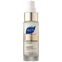 PHYTO Phytokeratine Spray - 30ml