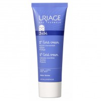 URIAGE Bébé 1er Cold Cream 75ml
