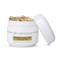 PHYTALESSENCE Acide Hyaluronique 400mg