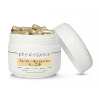 PHYTALESSENCE Argan Bourrache Co Q10