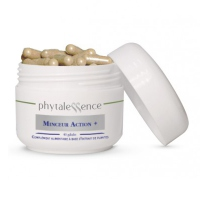 PHYTALESSENCE Minceur Action +