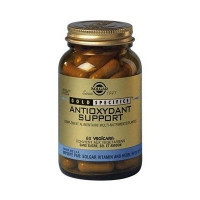 SOLGAR Antioxydant Support