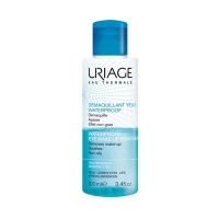 URIAGE Démaquillant Yeux Waterproof