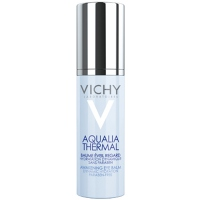 VICHY Aqualia Thermal Baume Eveil Regard