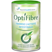 NESTLE Optifibre - 125g