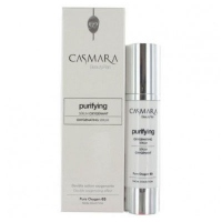 CASMARA Purifying Sérum Oxygénant