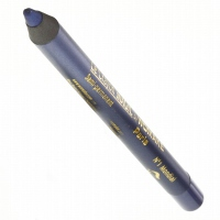 WOMAKE Crayon Magic Semi-permanent Bleu Irisé