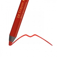 WOMAKE Crayon Magic Semi-permanent Rouge
