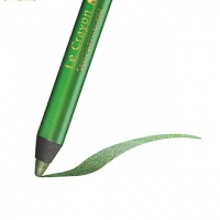 WOMAKE Crayon Magic Semi-permanent Vert