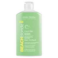 JOHN FRIEDA Beach Blonde Shampooing