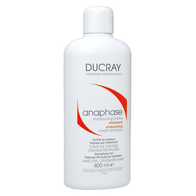 DUCRAY Anaphase Shampooing 400ml