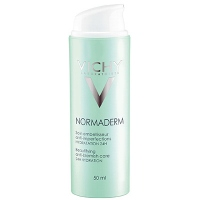 VICHY NORMADERM Soin Embellisseur Anti-imperfections