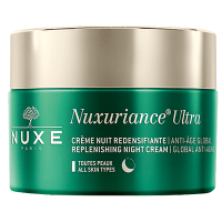NUXE Nuxuriance Ultra Crème Nuit