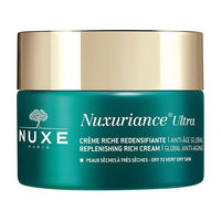 NUXE Nuxuriance Ultra Crème Riche Redensifiante 50ml