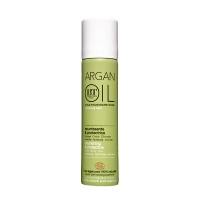 BT COSMETICS Argan Oil