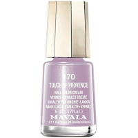 MAVALA Vernis Touch of Provence 170