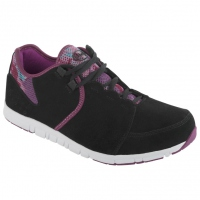 SCHOLL PHAN LACES 35