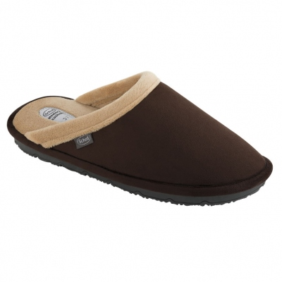 SCHOLL BRIENNE Marron 37