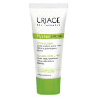 URIAGE Hyseac 3 Régul Soin Global
