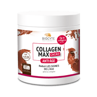 BIOCYTE Collagen Max