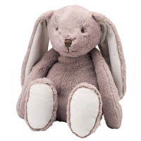 INTELEX Bouillotte Pure Bliss Lapin