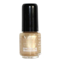 VITRY Vernis à Ongles Bouton D'or