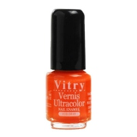 VITRY Vernis à Ongles Flamenco