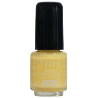 VITRY Vernis à Ongles Mimosa